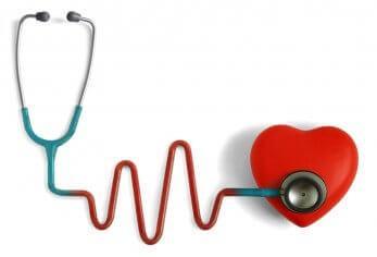 Αποτέλεσμα εικόνας για διαγνωστικές καρδιολογικές εξετάσεις